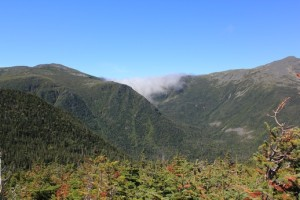 tn_Mt. Washington Sep 2014 054