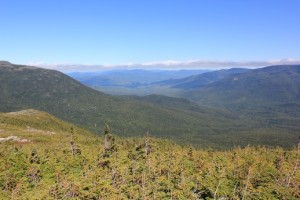 tn_Mt. Washington Sep 2014 058