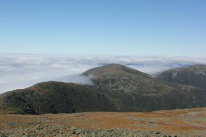 tn_Mt. Washington Sep 2014 093