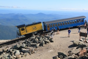 tn_Mt. Washington Sep 2014 096