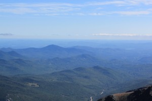 tn_Mt. Washington Sep 2014 099