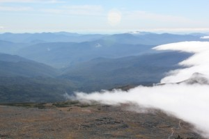 tn_Mt. Washington Sep 2014 108